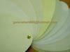 Insole Board, Nylon Cambrelle Lining, Toe Puff & Counter Manufacturer!