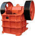 2011 hot selling jaw crusher with high efficiency