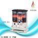 Kerona type kerosene heaters