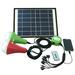 CE & Patent solar indoor home lighting