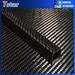 Fiberglass rod /carbon fiber rod