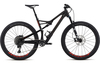 2018 Specialized Camber Expert 29 MTB