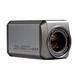 220X D/N Transfer Zoom Camera