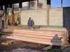Wood, Firewood, Charcoal...