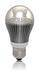 High power LED Bulb / Lighting / Lamp