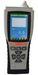 TVOC Gas Detector alarm leakage monitor analyzer