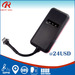 Vehicle gps auto tracker/GPS car tracking device/GPS tracking system
