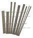 Tungsten carbide wear parts rods bars drawing dies saw tips