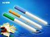 Health Smoking Electronic Cigarettes