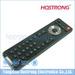 Control Universal De Tv Lcd Led Plasma Sony Lg Samsung replacement