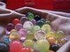 Non Fade Color Crystal Soil - Crystal Gel