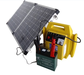 Solar product, solar lamps, solar pump system, poryable solar UPS system