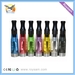 Blister Packing EGO-CE4/ EGO-CE5 Electronic Cigarette
