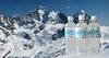 Canadian Premium Glacial Bottled Water - AJM glacial Water (500mL/2L)