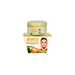 Personal Care Products Wholesale Supplier
