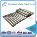 Tungsten heavy alloy bar per kg
