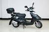 125cc/50cc lpg scooter