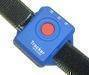 Bracelet GPS tracker GPS watch tracker GPS/GPRS personal tracker