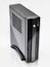 MA-280B2 (Mini ITX case)