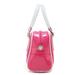 Nice Look Fashion Lady Handbags