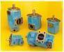 All types of Hydraulic Components & Equipment