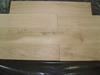 Solid Oak Parquet 21x70x500mm