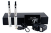 2013 best seller Ego-CE4 E-cigarette