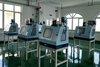 XK200 Micro CNC Milling