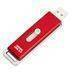 USB Flash Drives, USB Storage, USB Memory Disk