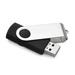 Promitional usb flash drive 8GB usb flash drive custom logo
