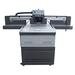 AC COLOR ricoh 3.5 pl UV flatbed printers