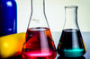 Reactive dyes, Acid dyes, Direct dyes, Pigments, Natural dyes