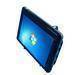 Tablet pc with touch screen, WIFI &BT