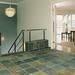 Slate products--slate floorslate roof