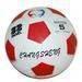 Supply  Basketball   Soccer Ball  Volleyball