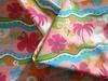 Spandex Fabric for Swimwear