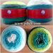 Hand knitting yarn, Fancy yarn, Wool yarn, FR chenille yarn, Yarn