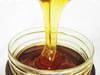 Yemen Sidr Honey