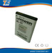 Mobile phone battery for Nokia BL-5C
