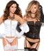 Women underwear and Nightwear