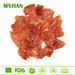 Dry Chicken Jerky Whole Chicken Fillets Dog Treats Dog Food