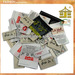 China Products Labels/jeans Paper Hang Tag