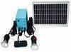 Solar power  systen