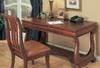 Accent Furniture-Accent Vanities