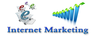 Internet Marketing - SEO, SMO, PPC