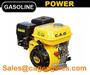 5.5HP Gasoline Engine