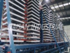 Sandwich Panel & Board Production Line