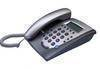 VOIP phone  --  A-p198