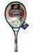 Supply Badmintor Racket, Shuttlecock, Tennis Racket, Tennis Ball