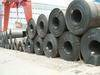 Carbon Steel Hot/Cold Rolled Coils/Sheets